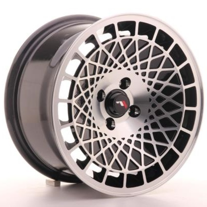 Wheel Outlet Exclusieve Lichtmetalen Velgen Jr Wheels