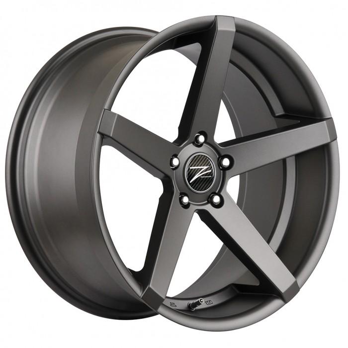 Wheel Outlet Exclusieve Lichtmetalen Velgen Z